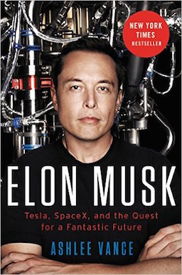 Elon-Musk-biography-by-Ashlee-Vance